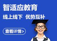 zhi能教育 前景巨da