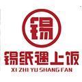 qing松chuang业 tese餐饮