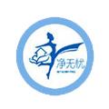 空qi净化 chuang业qing松