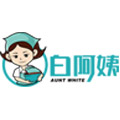 全年ying业 自助xia单