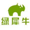 互lian网+再生zi源