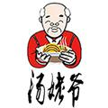 一wan好面 襤uan菔乱?></a>                        <a href=