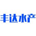 huanggu鱼 养zhi好xiang目