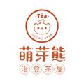 新式茶饮 财富之选